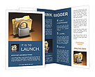 0000060380 Brochure Templates