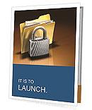 0000060380 Presentation Folder