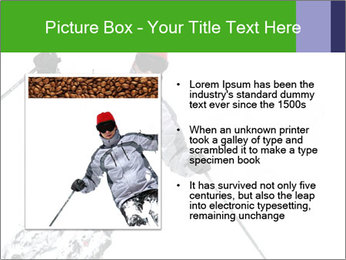 0000060381 PowerPoint Template - Slide 13
