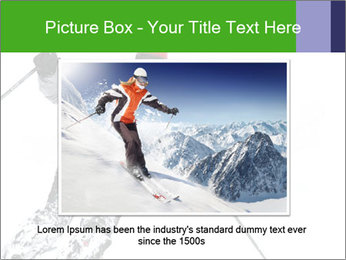 0000060381 PowerPoint Template - Slide 15