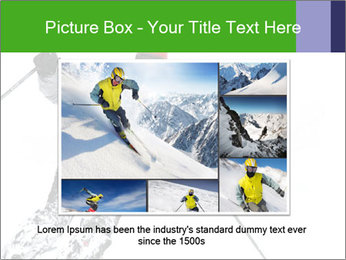 0000060381 PowerPoint Template - Slide 16