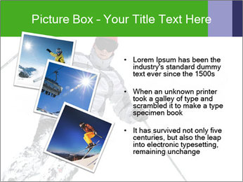 0000060381 PowerPoint Template - Slide 17