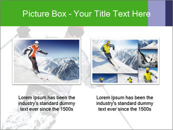 0000060381 PowerPoint Template - Slide 18