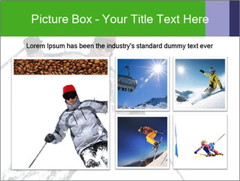 0000060381 PowerPoint Template - Slide 19