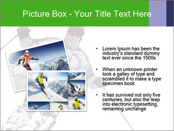 0000060381 PowerPoint Template - Slide 20