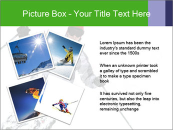0000060381 PowerPoint Template - Slide 23