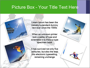 0000060381 PowerPoint Template - Slide 24