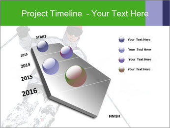 0000060381 PowerPoint Template - Slide 26