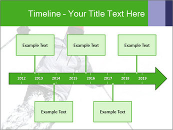 0000060381 PowerPoint Template - Slide 28