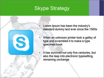 0000060381 PowerPoint Template - Slide 8
