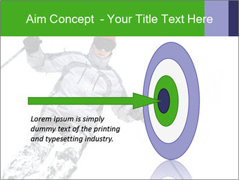 0000060381 PowerPoint Template - Slide 83