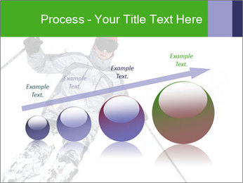 0000060381 PowerPoint Template - Slide 87