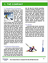 0000060381 Word Templates - Page 3