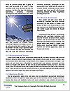 0000060381 Word Templates - Page 4
