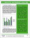 0000060381 Word Templates - Page 6