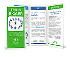 0000060382 Brochure Templates