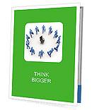 0000060382 Presentation Folder