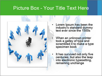 0000060382 PowerPoint Template - Slide 13