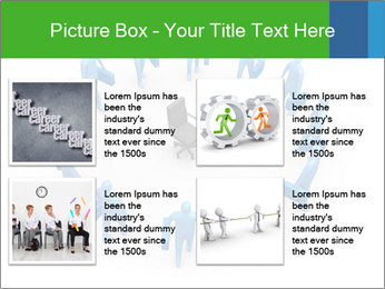 0000060382 PowerPoint Template - Slide 14
