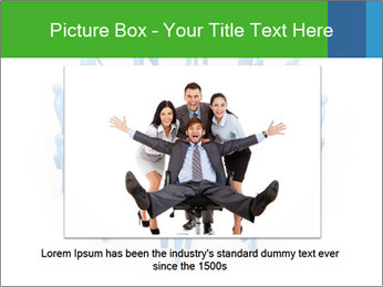 0000060382 PowerPoint Template - Slide 15