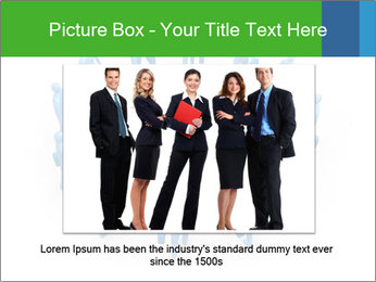 0000060382 PowerPoint Template - Slide 16