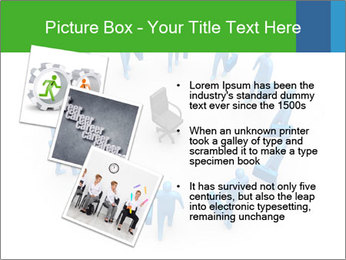 0000060382 PowerPoint Template - Slide 17