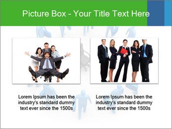 0000060382 PowerPoint Template - Slide 18