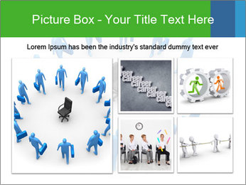0000060382 PowerPoint Template - Slide 19
