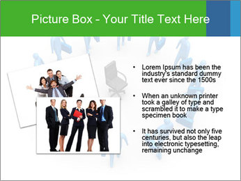 0000060382 PowerPoint Template - Slide 20