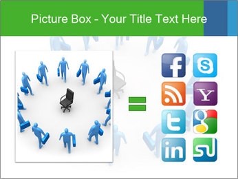0000060382 PowerPoint Template - Slide 21