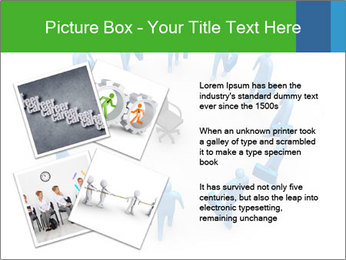 0000060382 PowerPoint Template - Slide 23