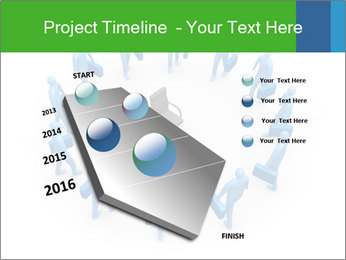 0000060382 PowerPoint Template - Slide 26