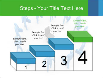 0000060382 PowerPoint Template - Slide 64