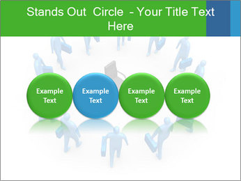 0000060382 PowerPoint Template - Slide 76