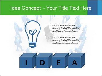 0000060382 PowerPoint Template - Slide 80