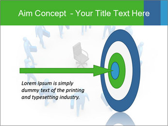 0000060382 PowerPoint Template - Slide 83