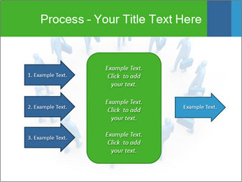 0000060382 PowerPoint Template - Slide 85
