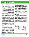 0000060382 Word Templates - Page 3
