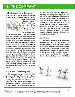 0000060382 Word Template - Page 3