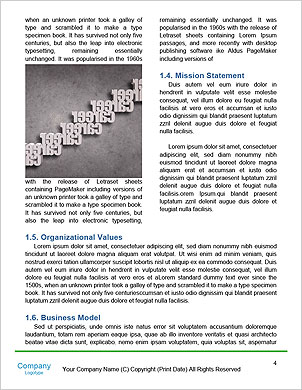 0000060382 Word Template - Page 4