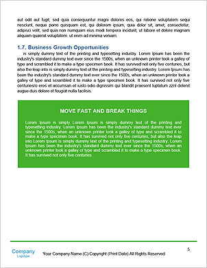 0000060382 Word Template - Page 5