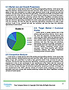 0000060382 Word Templates - Page 7