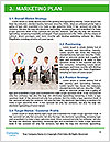 0000060382 Word Templates - Page 8