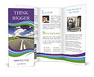 0000060383 Brochure Templates