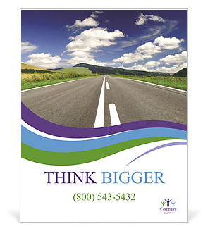 0000060383 Poster Template