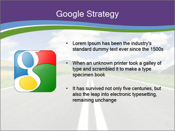0000060383 PowerPoint Template - Slide 10