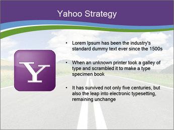0000060383 PowerPoint Template - Slide 11