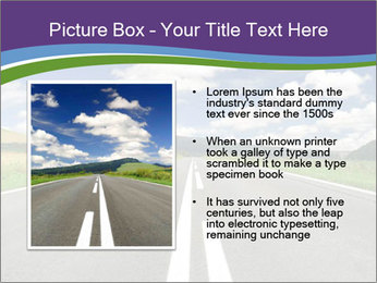 0000060383 PowerPoint Template - Slide 13
