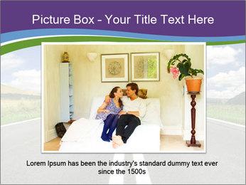 0000060383 PowerPoint Template - Slide 16