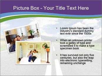 0000060383 PowerPoint Template - Slide 20